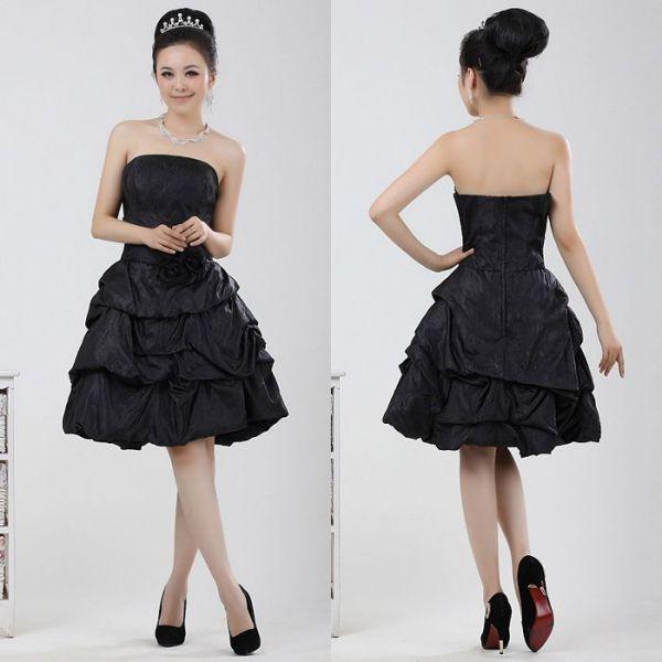 Платья для 14 летних девочек модные
