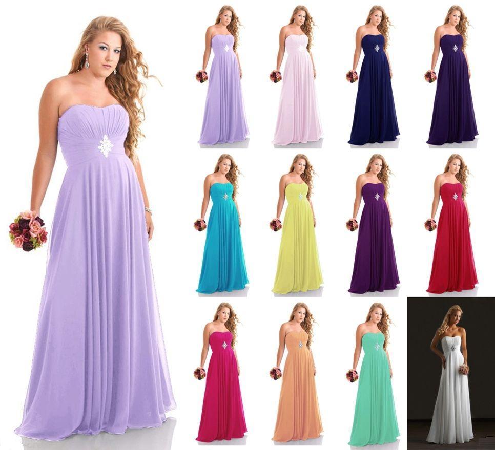 Платья вечерние большого размера доставка