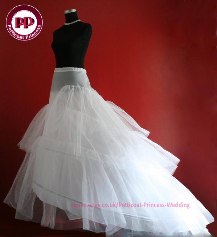 Как сшить свадебное платье своими руками фото 83