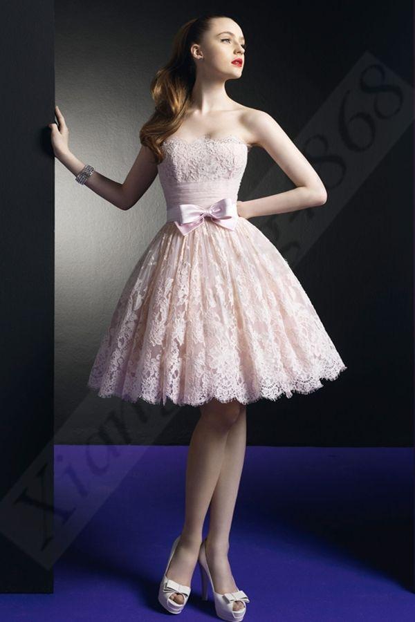 Гипюровое вечерние платья фото