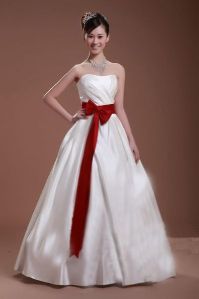 2e8aaa16a7e Длинное бальное платье